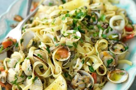 Recept från Zeta. Pasta_Fettucine_ai_frutti_di_mate_st.jpg